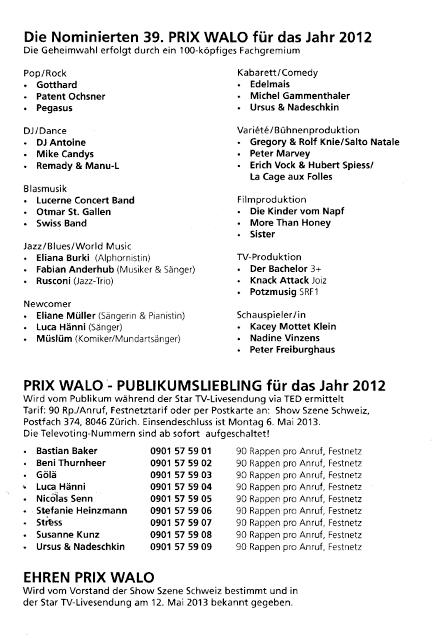 black friday deutschland ps4 rahvusliku käsitöö müük